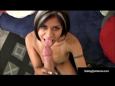 Busty MILFs ha sex