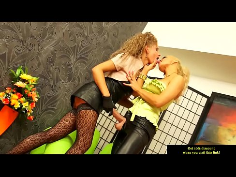 are mistaken. can power pissing girls free clips theme simply matchless