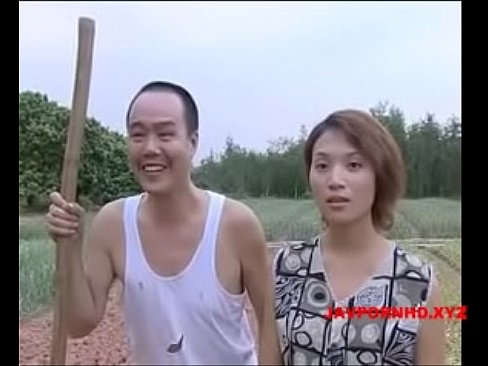 Sex video free porno china girls vidio free pantyhose