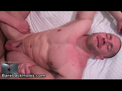 Extreme gay porno vidéo