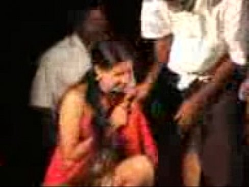 Andrha girls new naked dance show images 24