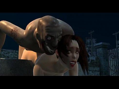 Do Porno
