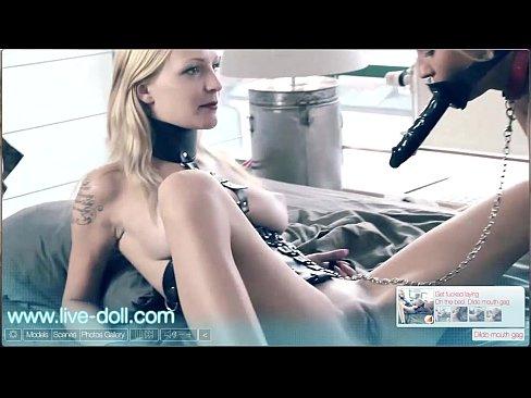 Hard Blonde Films Tracy Delicious Dildo Porn Tube Videos