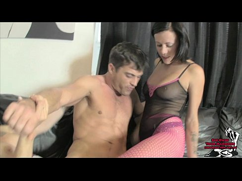 Step Sister Step Brother Porn