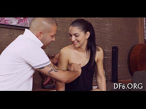 prova and rajib sex videos