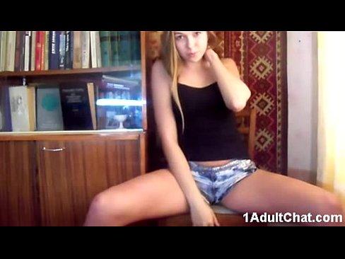 sexy teen girls stripper i jylland