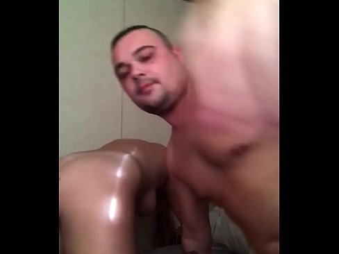 Women and double penetration