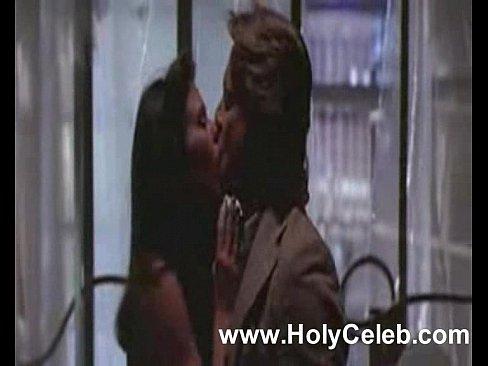 Most erotic sex seduction scene
