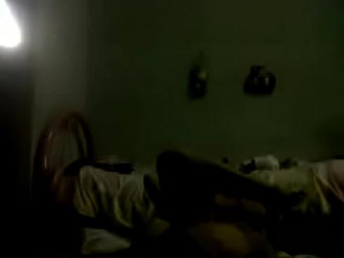 sexo casero colombia