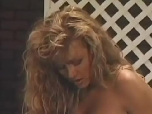 Dyanna lauren interracial, jacqueline ash porn video