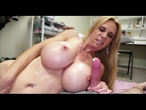 Suzanna rhios is getting her pussy pounded