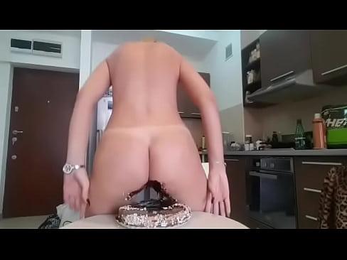 Vanessa mae porn