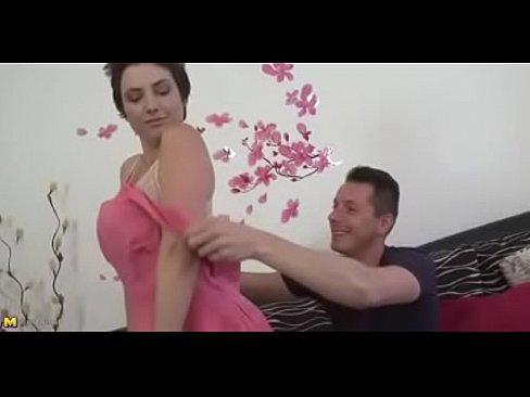 video porno x