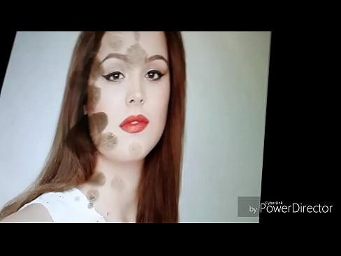Hayley Orrantia Free Porn Adult Videos Forum
