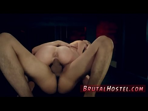 Black rough sex xxx
