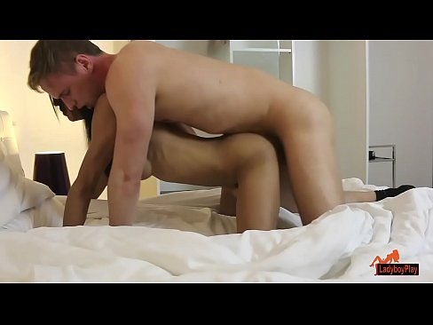 eve angel in double penetration