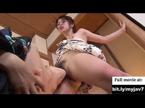 Aasian Pussy lesbo