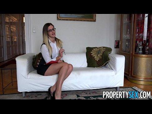 realestate amateur sex videos