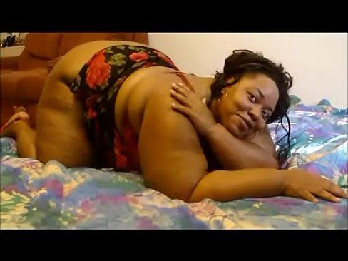 mom big rear view fat xxx pussy