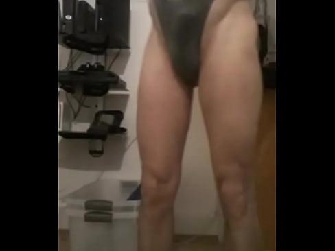 audrina patridge sex video