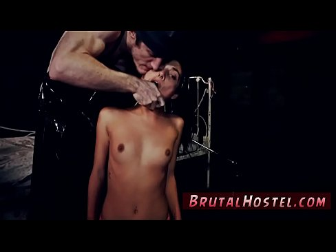 Hardcore brutal pussy pics what time?