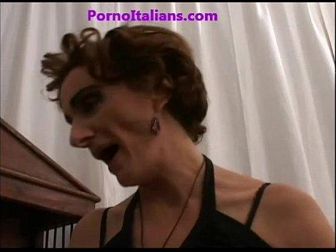 lesbo tube mamma italiana porno