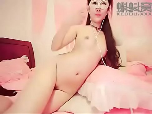 sex with a japanese man