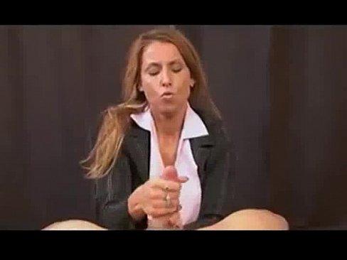 Eva Angelina Perfect Fuckin Strangers