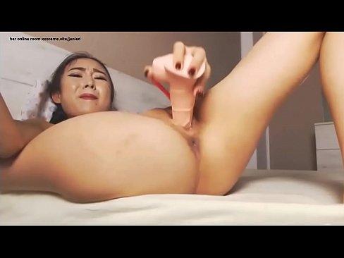 ⭐ Hot hot pussy pics