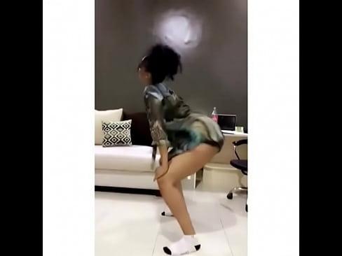 Girls rwanda nude