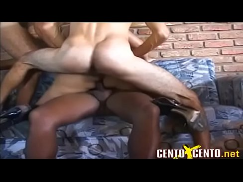 really. All hd cumshots compilation very pity me