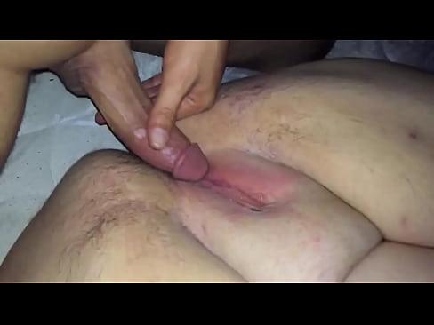 game sex gif