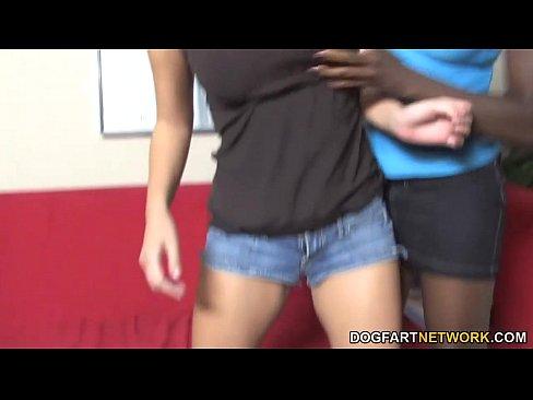 Teen girls in Livingston