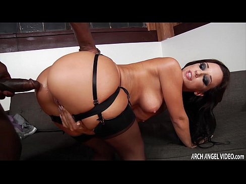 for that interfere lisa sparxxx fucks midget can recommend visit you