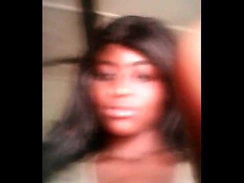 accra-girls-pussy-nude-video