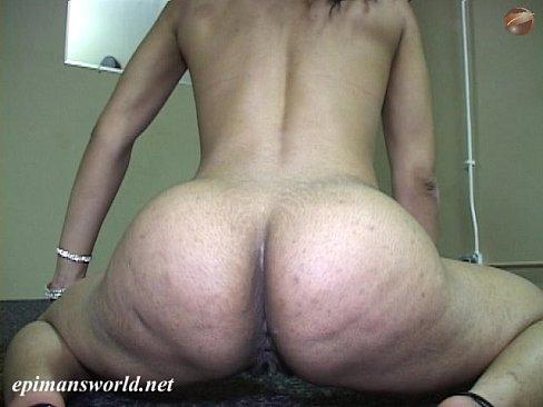 Celeb naked video gallery tube