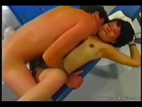moden japansk lesbisk porno