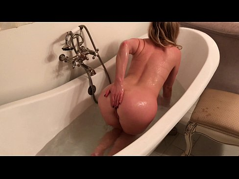 Porno Take Outs