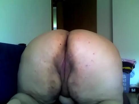 Big dirty pussy