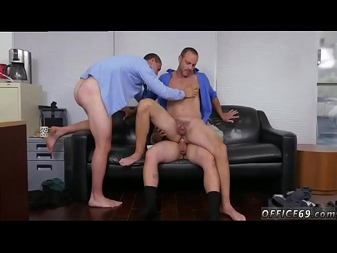 Movie of family having sex together the