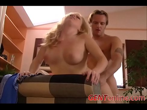 Groupsex girl with big ass tit fucked