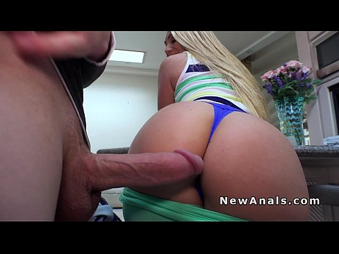 Thick girls getting fuck, white man black girl porn
