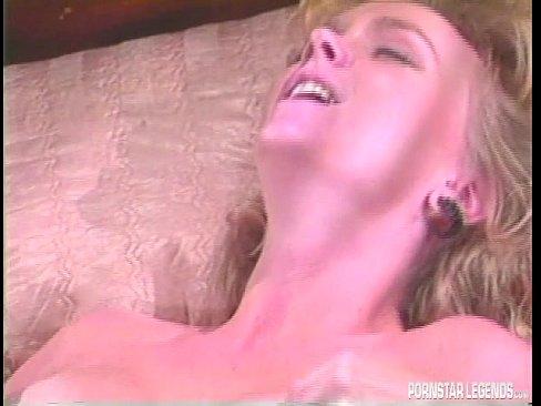 Jung nackt girls sex