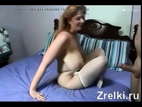 charlee chase anal