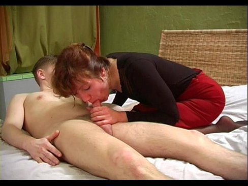 Son mom story erotic weekend
