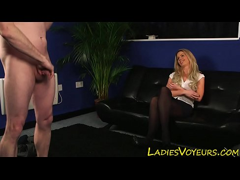 any dialogue female domination london Exaggerate. good when