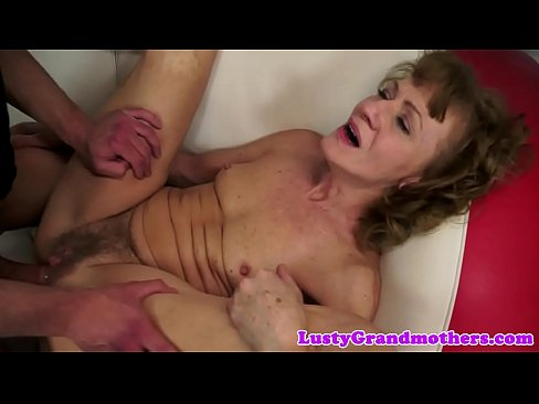 naked anal sex redheads