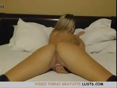 asiatique porno se masturber vidéos de films de sexe