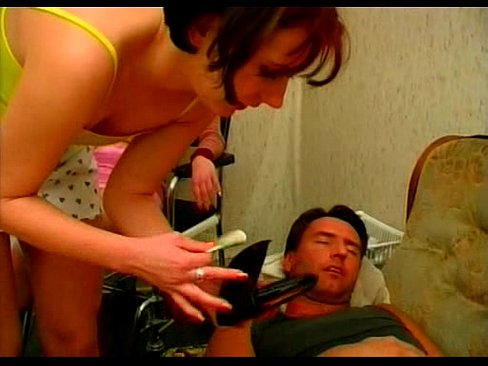 remarkable, birthday spanking femdom can recommend