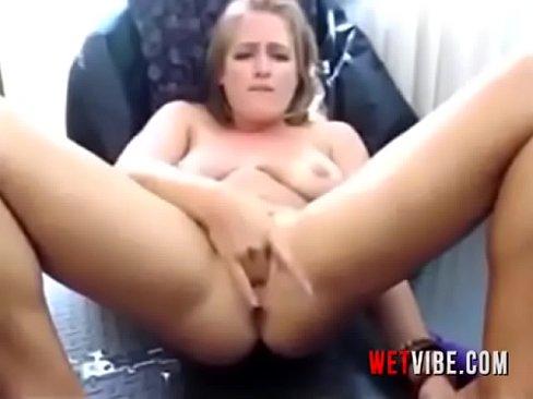 Squirting Sex compilatie
